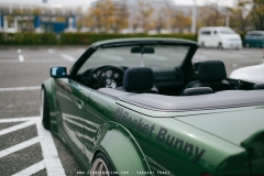 sarto-racing-widebody-bmw-e36-3