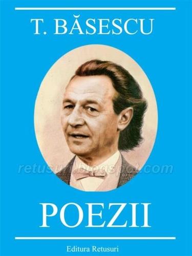 Editura Retusuri