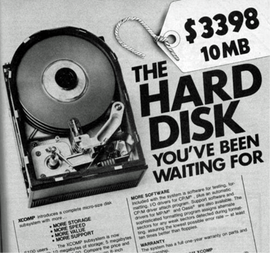10MB_HDD