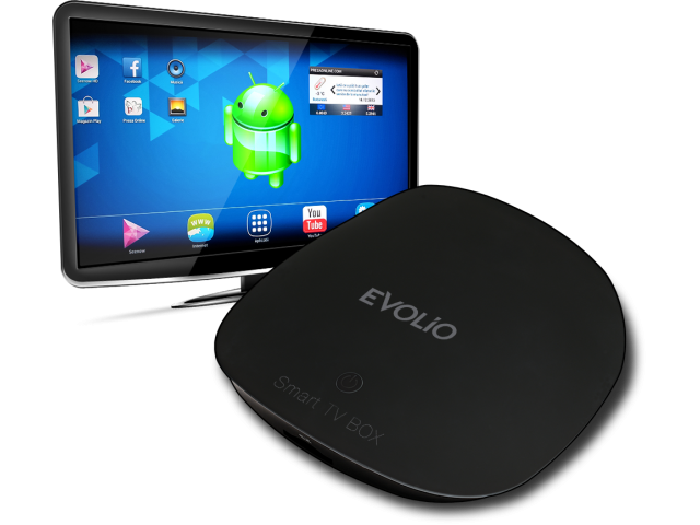 evolio-smart-tv-box-3