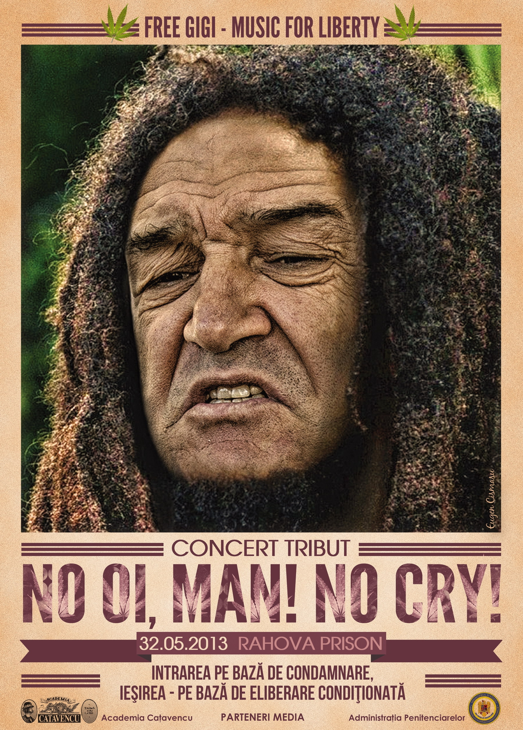 no+oi+man+no+cry_22647