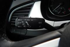 Škoda-Noua-Fabia-Style-1.2-TSI-DSG-albastru-normal-110-PS-Benzina-12