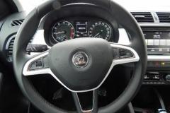 Škoda-Noua-Fabia-Style-1.2-TSI-DSG-albastru-normal-110-PS-Benzina-13