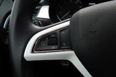 Škoda-Noua-Fabia-Style-1.2-TSI-DSG-albastru-normal-110-PS-Benzina-14