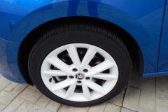 Škoda-Noua-Fabia-Style-1.2-TSI-DSG-albastru-normal-110-PS-Benzina-5