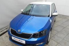 Škoda-Noua-Fabia-Style-1.2-TSI-DSG-albastru-normal-110-PS-Benzina-6