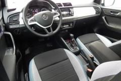 Škoda-Noua-Fabia-Style-1.2-TSI-DSG-albastru-normal-110-PS-Benzina-9