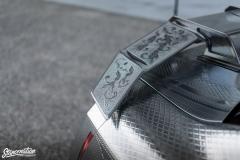 KUHL-RACING-NISSAN-GTR-26-1140x760
