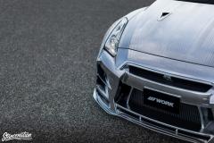 KUHL-RACING-NISSAN-GTR-29-1140x760