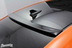 Aimgain-Widebody-Lexus-ISF-23