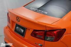 Aimgain-Widebody-Lexus-ISF-24