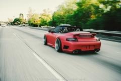 Widebody-Porsche-10