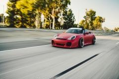 Widebody-Porsche-11