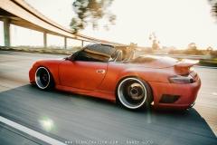 Widebody-Porsche-12