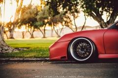 Widebody-Porsche-14