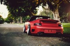 Widebody-Porsche-15