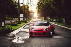 Widebody-Porsche-16