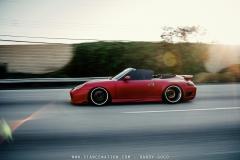 Widebody-Porsche-9