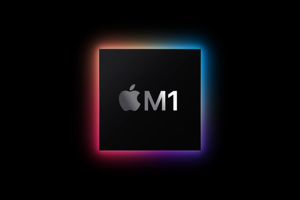 The iMac 2021 is expected to feature a new Apple Silicon processor