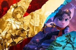 Upcoming PS5 Games