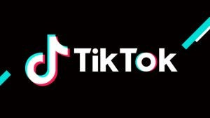 how to delete tiktok