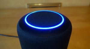 Amazon Echo Studio