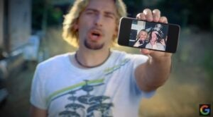 Photograph Nickelback Google Photos