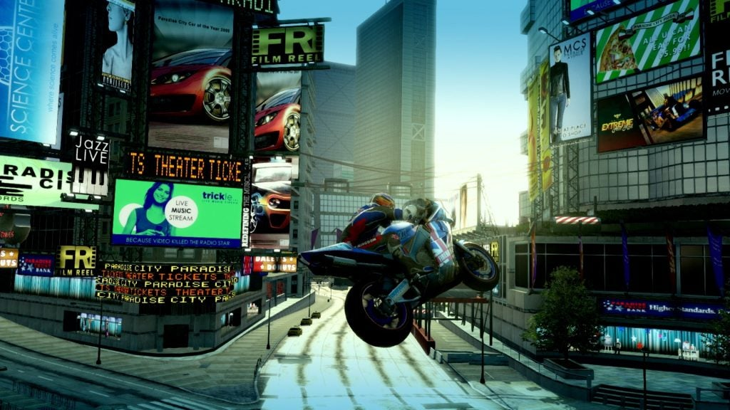 burnout-paradise-remastered-switch-2