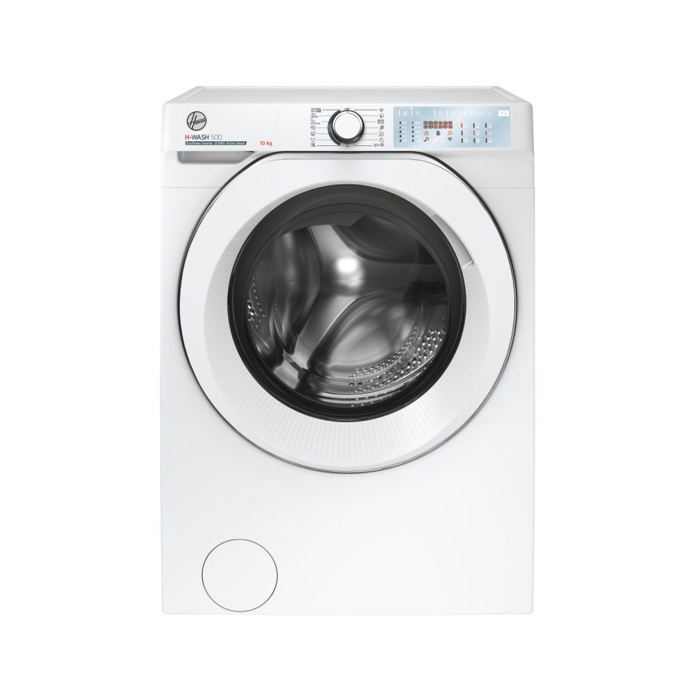 Hoover H-Wash 500 HWB 410AMC/1-80 hero
