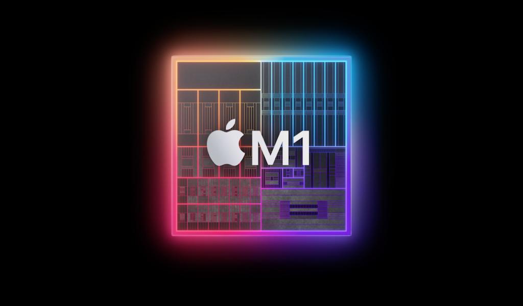iMac 2021 vs MacBook Pro
