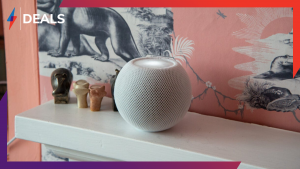 Apple HomePod Mini Deal