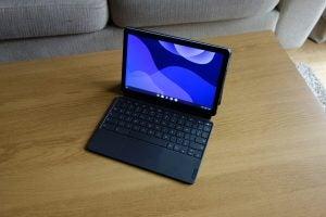 Lenovo Chromebook Duet
