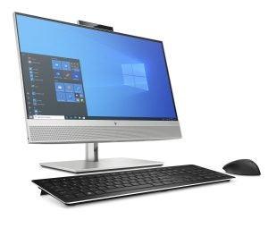 HP EliteOne 800 G8