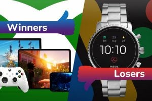 xCloud is about to go mainstream while old Wear OS watches are on their way out