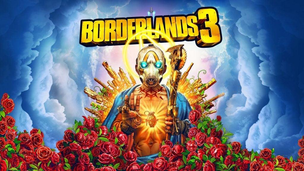 Borderlands 3 - Steam Summer Sales 2021