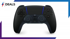 One of the best deals for the PS5 DualSense controller yet