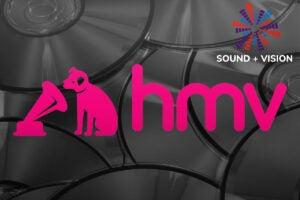 Sound-&-Vision-3