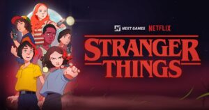 StrangerThings_Netflix_game