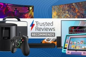 The latest collection of products to impress at Trusted Reviews