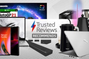 Trusted Recommends 31