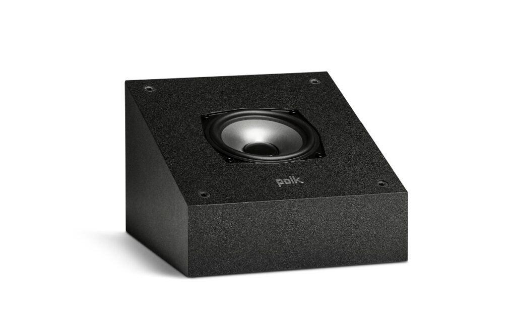 Polk Monitor XT90 height speaker