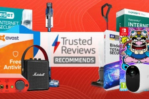 Trusted Recommends 10/09/21