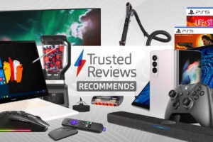 Trusted Recommends Deathloop