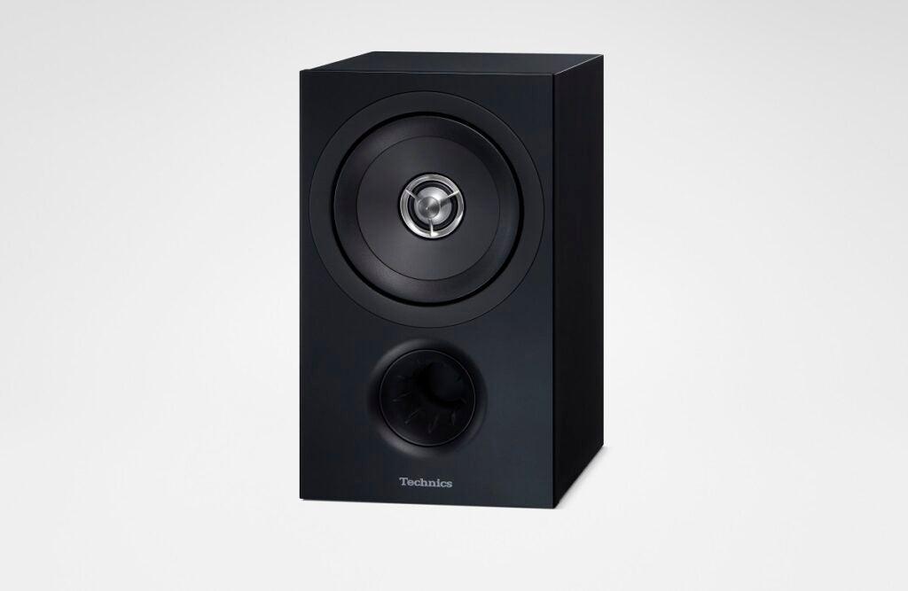 Technics SB-C600 floorstander