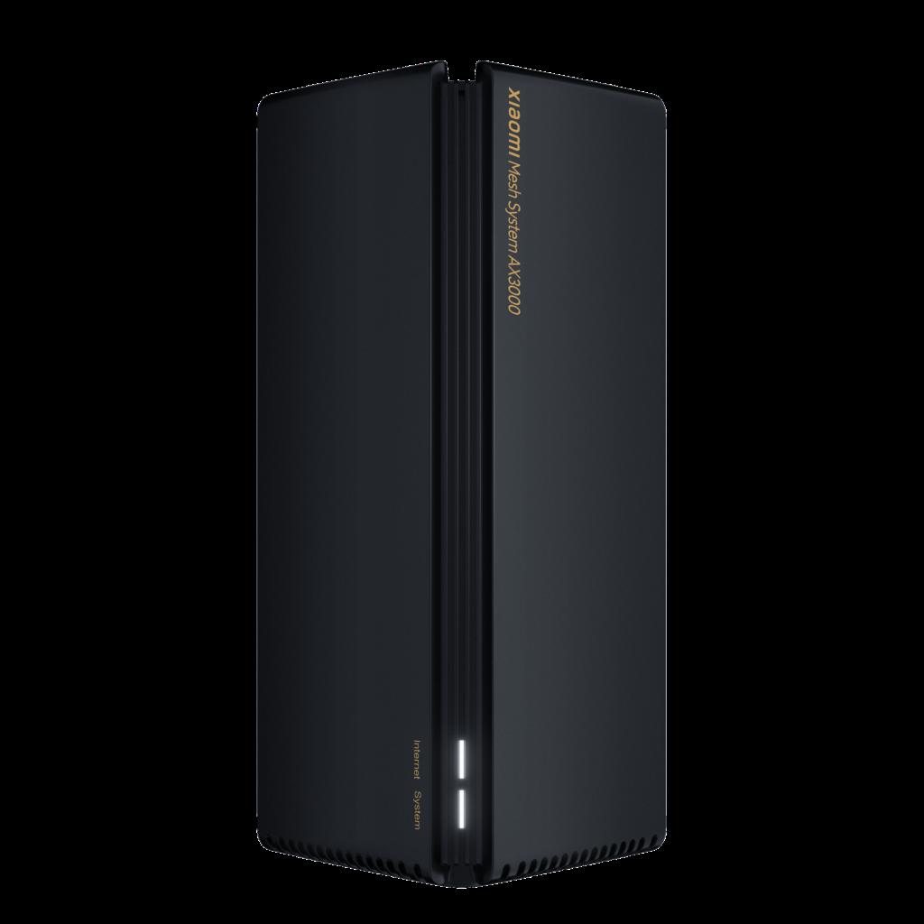 Xiaomi Mesh System AX3000_02