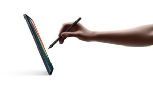 Xiaomi Pad 5 and Pen2 header